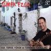 Couverture de l'album Ege, Toros, Yörük ve Türkmen Türküleri, Vol. 2