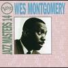 Cover of the album Verve Jazz Masters 14: Wes Montgomery