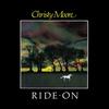 Couverture de l'album Ride On