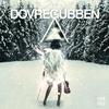Couverture de l'album Dovregubben - Single