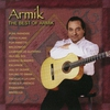 Couverture de l'album The Best of Armik