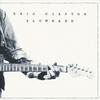 Couverture de l'album Slowhand (35th Anniversary)
