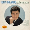 Cover of the album Bless You & 11 Other Great Hits: Rarity Music Pop, Vol. 186