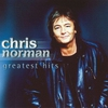 Cover of the album Chris Norman: Greatest Hits