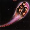 Cover of the album Fireball