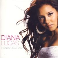 Cover of the track Pontas Soltas