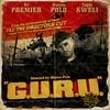 Cover of the album G.U.R.U. (feat. Talib Kweli & DJ Premier) - Single