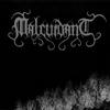 Cover of the album L'hymne De La Ghilde - Le Malcuidant