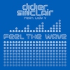 Cover of the album Feel the Wave (Remixes) [feat. Lady V]