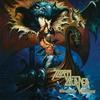 Couverture de l'album Shadow Rising