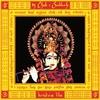 Cover of the album Krishna Lila