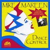 Couverture de l'album Dance Control