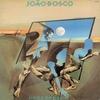 Cover of the album Linha de Passe