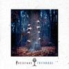 Couverture de l'album Treehouse