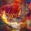 Couverture de l'album Phoenix EP