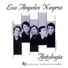 Couverture de l'album Antologia 1969-1982