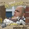 Couverture de l'album Best of DJ Sneak