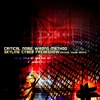 Cover of the album Wrong Method (Cyber Freakshow Remix) - Single