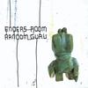Cover of the album Random Guru