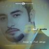 Cover of the album Jesús Mi Fiel Amigo