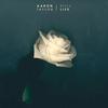 Couverture de l'album Still Life - EP
