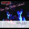 Couverture de l'album Non-Stop Erotic Cabaret (Deluxe Edition)