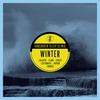 Cover of the album Winter - EP