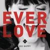 Cover of the album Everlove