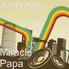 Cover of the album Miracle Papa - Single