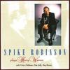 Couverture de l'album Spike Robinson Plays Harry Warren