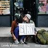 Couverture de l'album Blessed (Deluxe Edition)