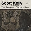 Couverture de l'album The Forgiven Ghost in Me