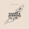 Cover of the album Smoke and Mirrors