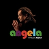 Cover of the album Angela - Single