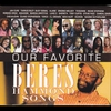 Cover of the album Our Favorite Beres Hammond Songs