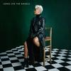 Couverture de l'album Long Live the Angels (Deluxe)