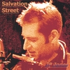 Couverture de l'album Salvation Street