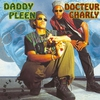 Cover of the album Daddy Pleen & Docteur Charly Double Impact