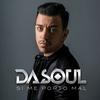 Cover of the album Si Me Porto Mal