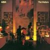 Couverture de l'album The Visitors