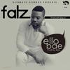 Couverture de l'album Ello Bae - Single