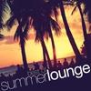 Couverture de l'album Best of Summer Lounge