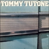 Couverture de l'album Tommy Tutone