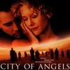 Cover of the album City of Angels: Music From the Motion Picture