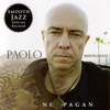 Cover of the album Neopagan (Smooth Jazz Special Release)