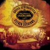 Couverture de l'album We Shall Overcome: The Seeger Sessions
