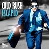 Couverture de l'album Escaped - EP