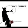 Couverture de l'album Classic Titles: Koffi Olomidé