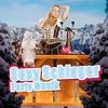 Couverture de l'album Sexy Schlager Party Musik