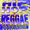 Couverture de l'album Hip Hop + Reggae Vol. 2